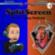 Splitscreen - Der Gaming Podcast Downlaod