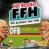 FFH: Die DFB-Kantine