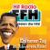 FFH: Obama - Ein neuer Tag im Schwarzen Haus