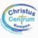 Christus Centrum Kempen