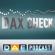 DAF - DAX Check