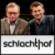 Schlachthof - Bayerisches Fernsehen