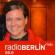 Radio Berlin - KinoTipps