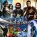 KalypsoCast – Der Kalypso Media Podcast