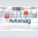 RTL - Automag (Large)