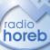 Radio Horeb, MA-Auslegung des Jesus-Buches von Papst Benedikt XVI.