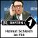 Helmut Schleich ist FJS - Bayern 1