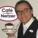 Cafe Netzer