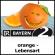 Orange Lebensart - Bayern 2