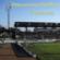 Podcast – Preussenstadion Podcast