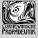 Cisrhenanische Propädeutik