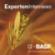 BASF Experten-Interviews Downlaod