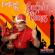 104.6 RTL - Burhahn Yilmaz