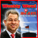 104.6 RTL - Weekly Wowi