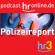 hr3 Polizeireport