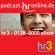 hr3 - Comedyclub 01386000