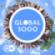 Global 3000: Das Globalisierungsmagazin