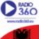 Radio Tirana - Deutsches Programm