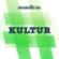 Kultur – detektor.fm