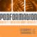 podformation 'Gesundheit & Ernährung' - podcast via medien-informationsdienst
