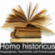 Homo historicus - MP3 Version