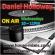 Electro & House Mixes - The DJ Hollobombay Podcast