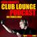 Igor Drago's Club Lounge