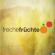 Freche Früchte's Podcast