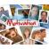 Randnotiz - Motivation und Inspiration täglich