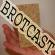 Brotcast