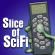 Slice of SciFi: Scifi Entertainment News, All the Time