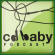 CD Baby Music Discovery Podcast & Blog