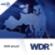 WDR aktuell Downlaod