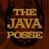 The Java Posse
