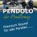 Pendolo - Der Pendlermix