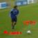 Projekt 2010 - Der Fußballpodcast