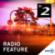 radioFeature - Bayern 2