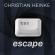 escape (Audiobook) - heinkedigital.com
