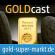 GoldCast