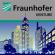 Fraunhofer Venture Podcast