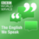 BBC - Talk About English (Learn English)