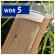 WDR 5 - Oase im Radio zum Mitnehmen
