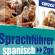 clip2go Spanisch/Deutsch