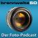 brennweite50 - Der Fotopodcast von Oliver Heuschele