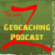 Geocaching Podcast & (B)Logbuch vom Team Z