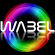 Wabel's Drum & Bass and Dubstep Podcasts
