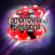 Tomorrowland Sessions with Rodrigo Roura