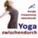Yoga Vidya Blog » Yoga vor PC