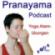 Yoga Vidya Blog » Pranayama
