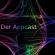 Der Appcast